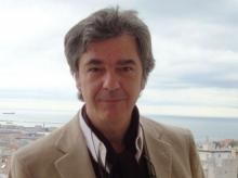 Mauro Bussani